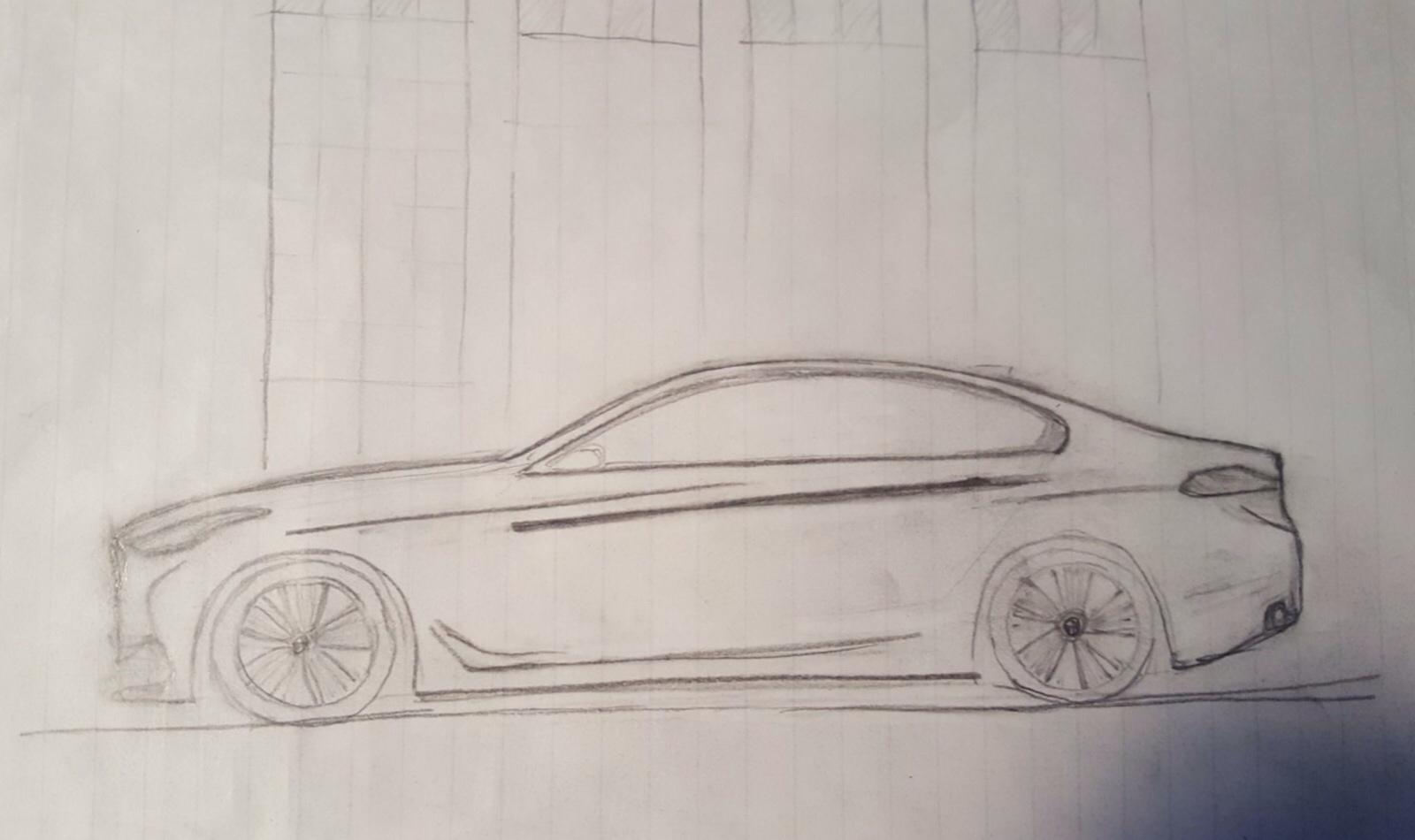 2018 - [BMW] Série 3 [G20/G21] - Page 4 Attachment