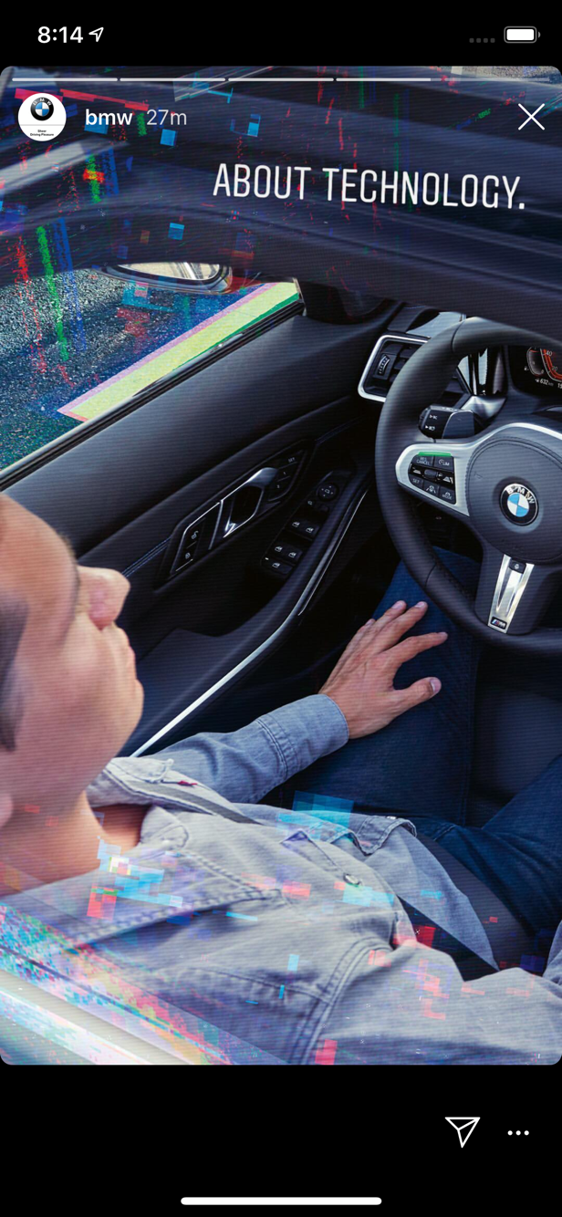 2018 - [BMW] Série 3 [G20/G21] - Page 17 Attachment
