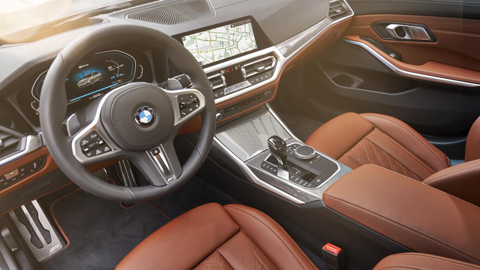 [Présentation] Le design par BMW - Page 6 Attachment