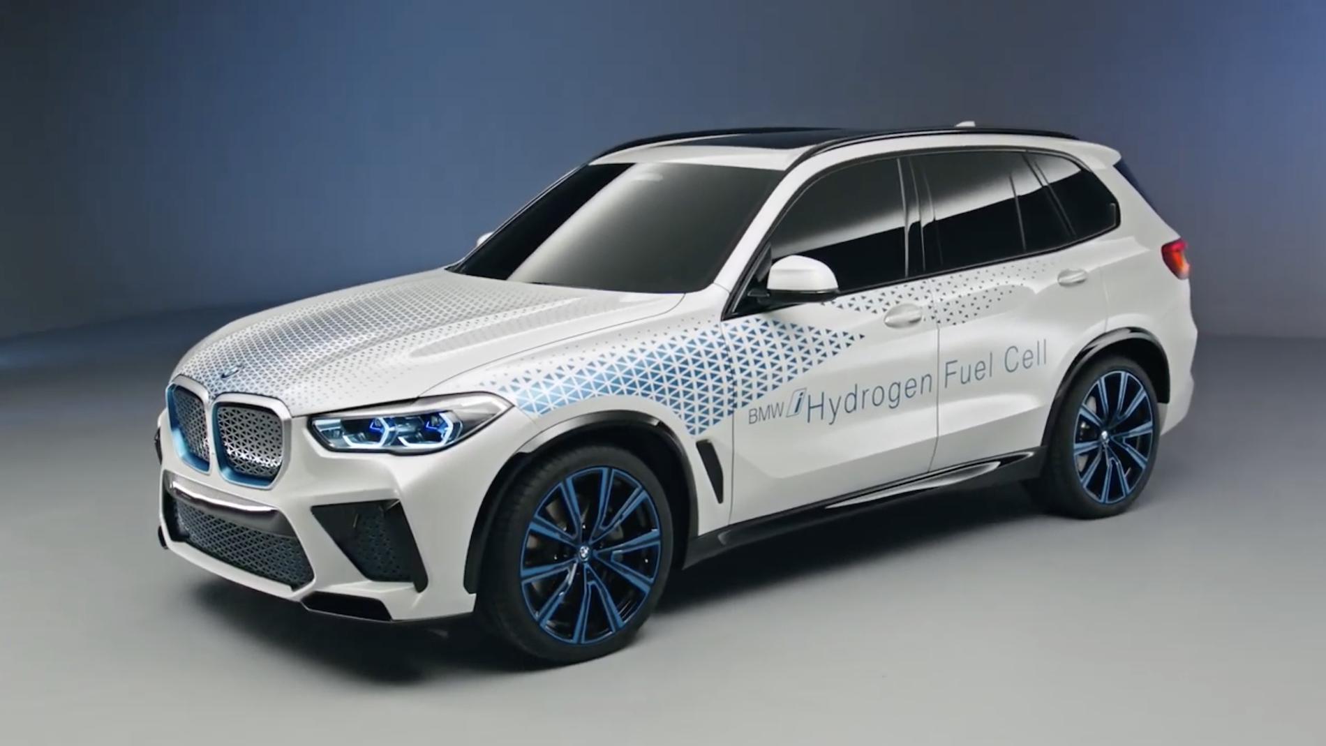Name:  BMW i Hydrogen NEXT.png Views: 3923 Size:  1.53 MB