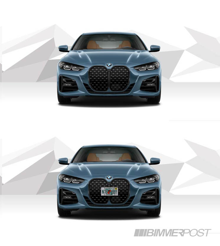 Name:  artic-race-blue-g22-4-series-m440i-no-front-license-plates2.jpg