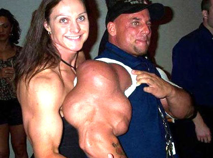 Name:  muscles.jpg Views: 3682 Size:  100.9 KB