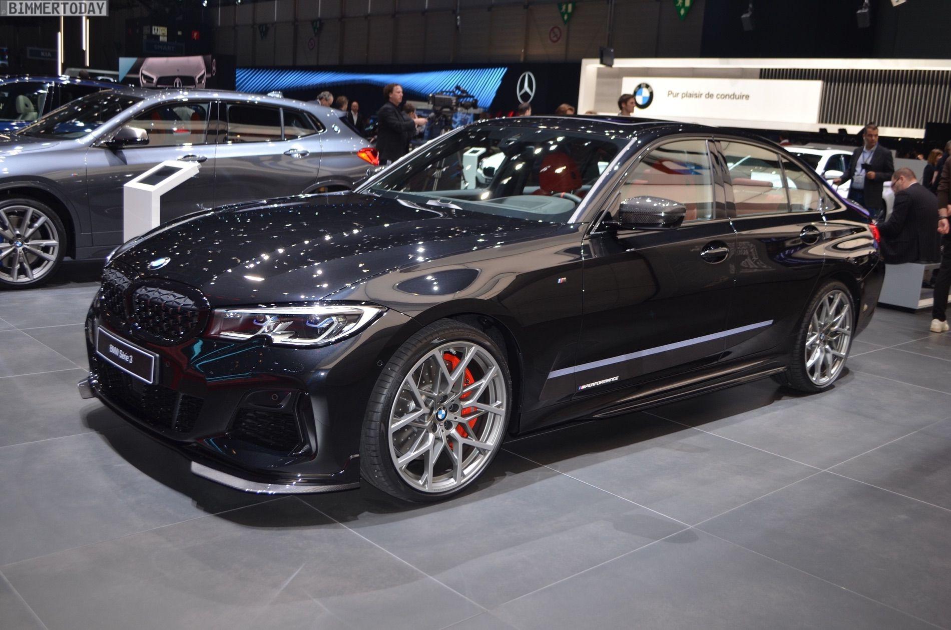 Name:  G20-M340i-M-Performance-Parts1.jpg Views: 7501 Size:  269.7 KB
