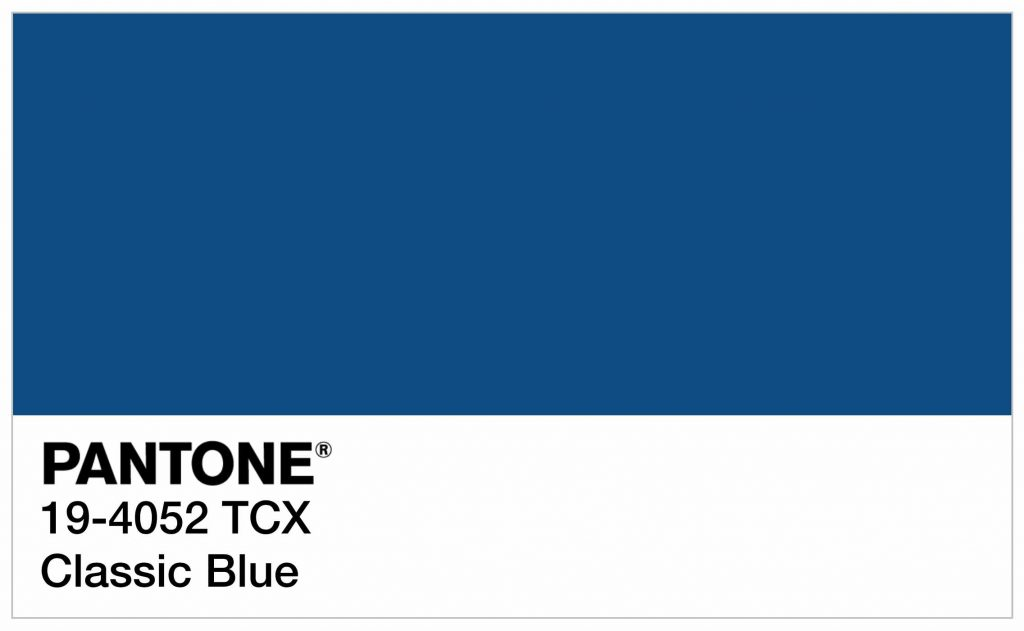 Name:  Pantone_Classic_Blue.jpg Views: 365 Size:  31.7 KB