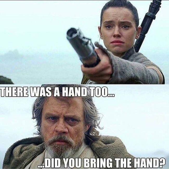 Name:  Luke_Skywalker_Lightsaber.jpg Views: 1241 Size:  70.3 KB