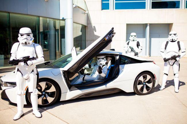 Name:  Stormtroopers_i8.jpg Views: 1017 Size:  53.6 KB
