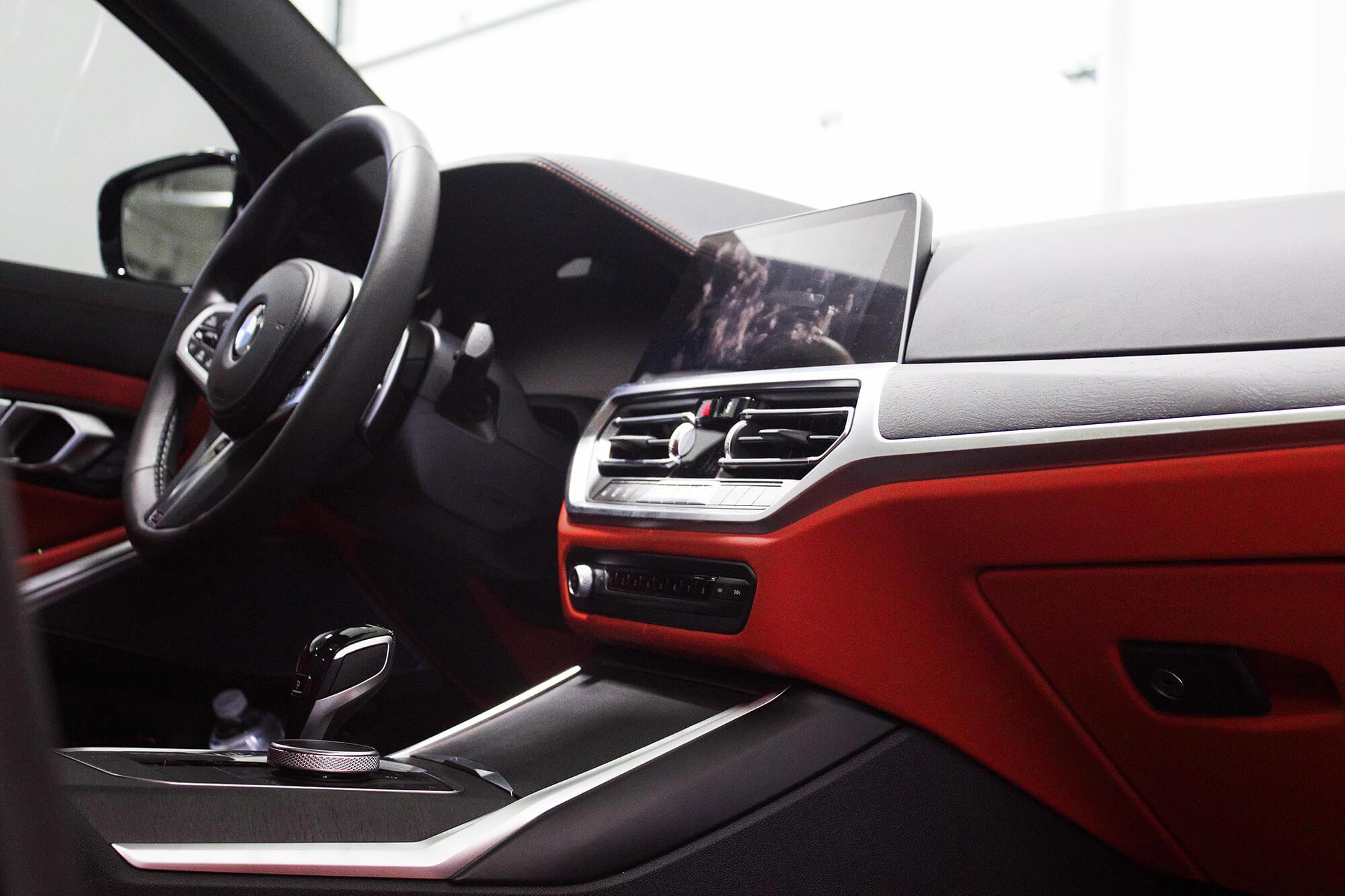Name:  BMW 340i- 8.jpeg Views: 3467 Size:  236.1 KB