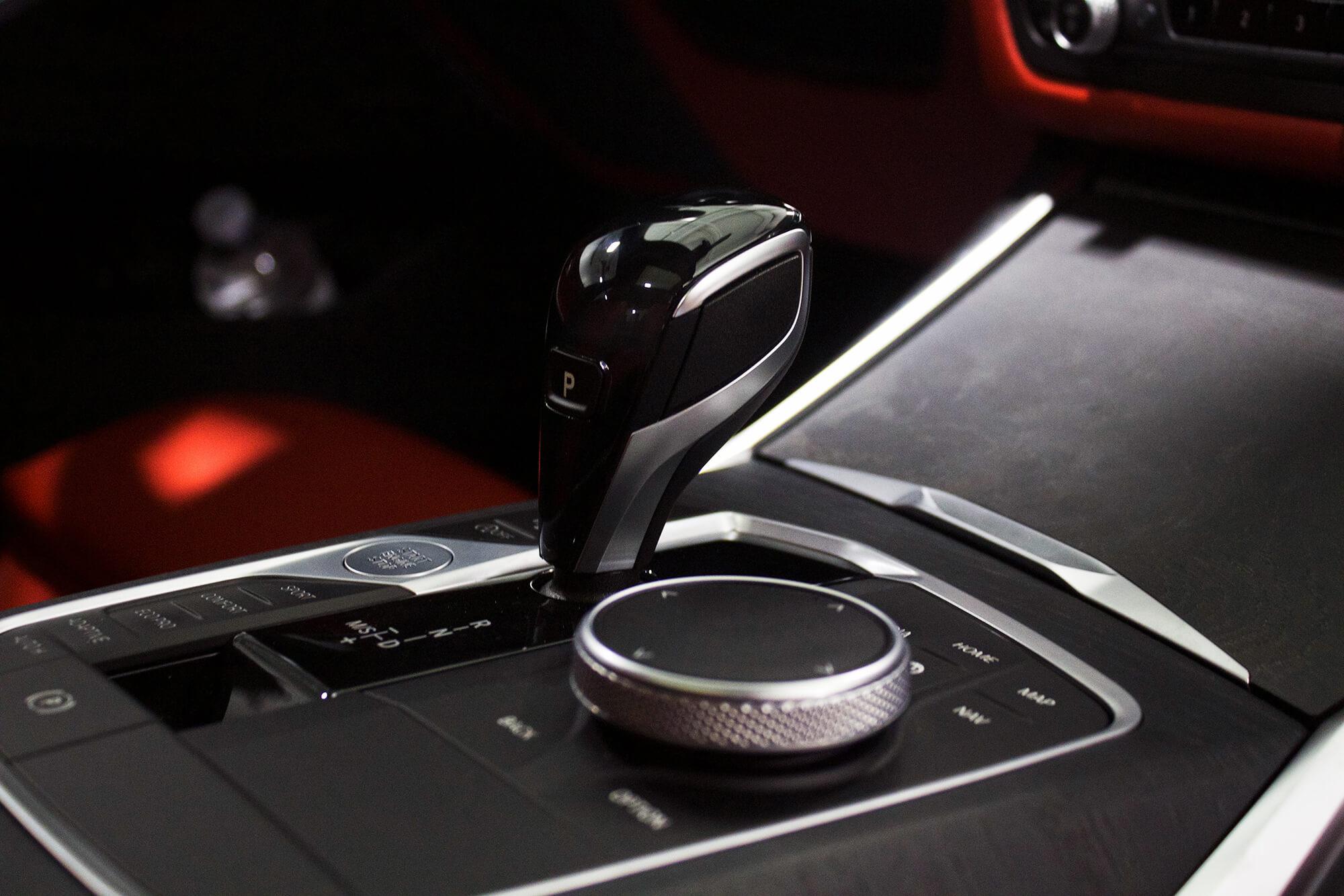 Name:  BMW 340i- 9.jpeg Views: 3487 Size:  275.6 KB