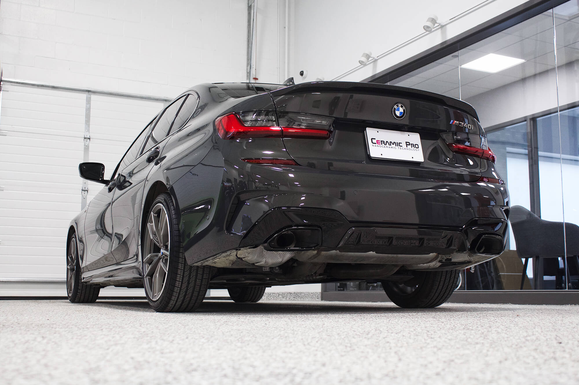 Name:  BMW 340i- 12.jpeg Views: 3388 Size:  257.5 KB