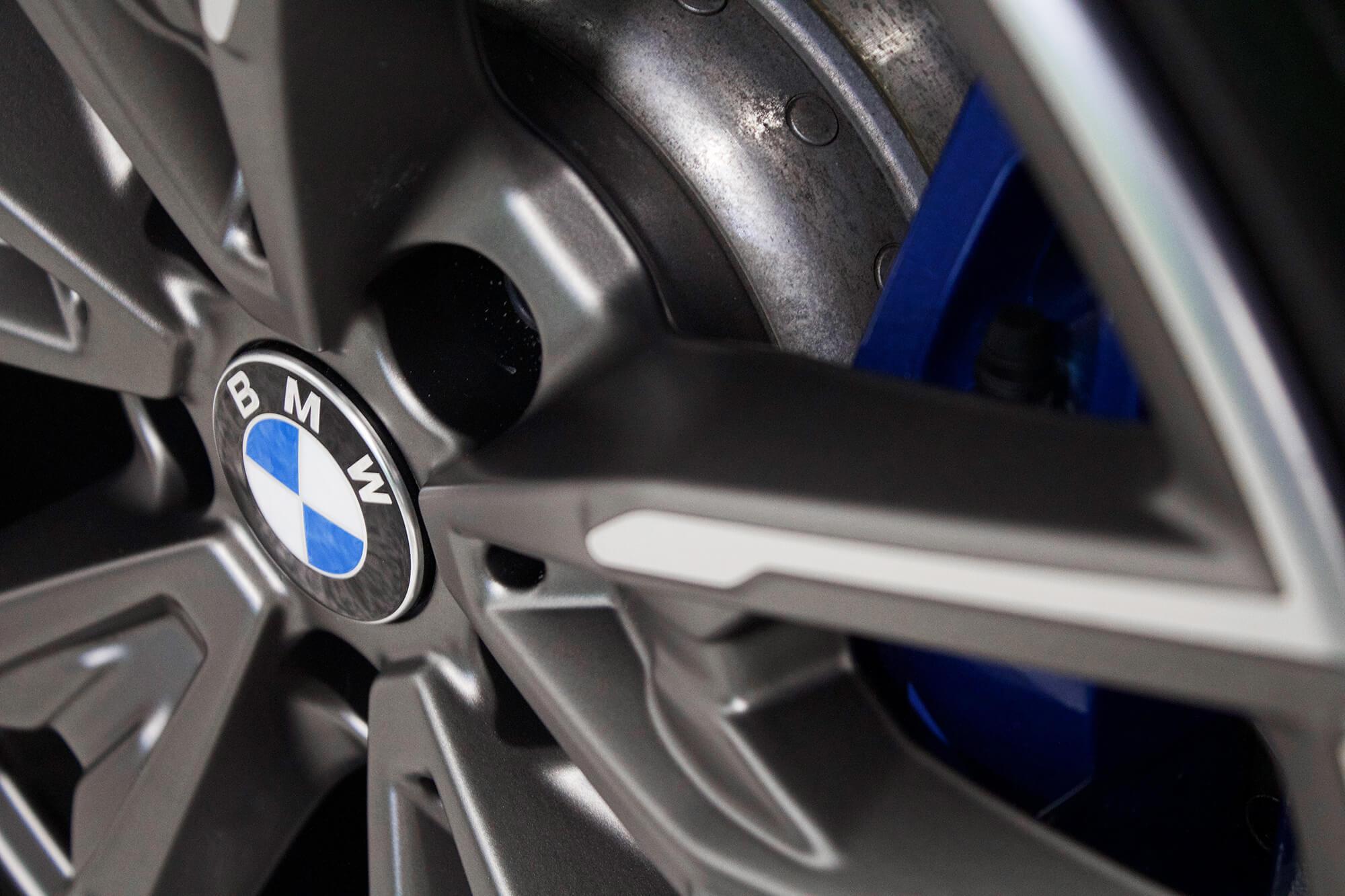 Name:  BMW 340i- 14.jpeg Views: 3345 Size:  228.4 KB