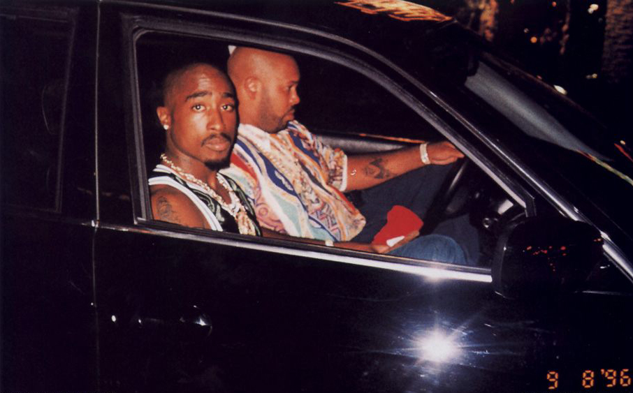 Name:  2Pac-Last-Photo-Suge-Knight-BMW-Las-Vegas-September-7-1996.jpg