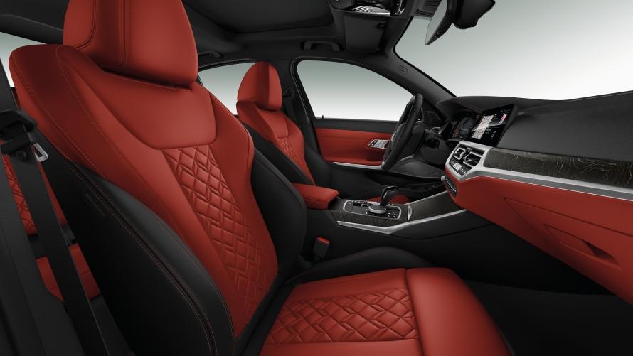 Name:  g20-3-series-Individual-interior-Fiona-Red.jpg Views: 37942 Size:  230.0 KB