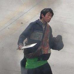 Name:  2008-3-21-knife.jpg Views: 1716 Size:  15.3 KB