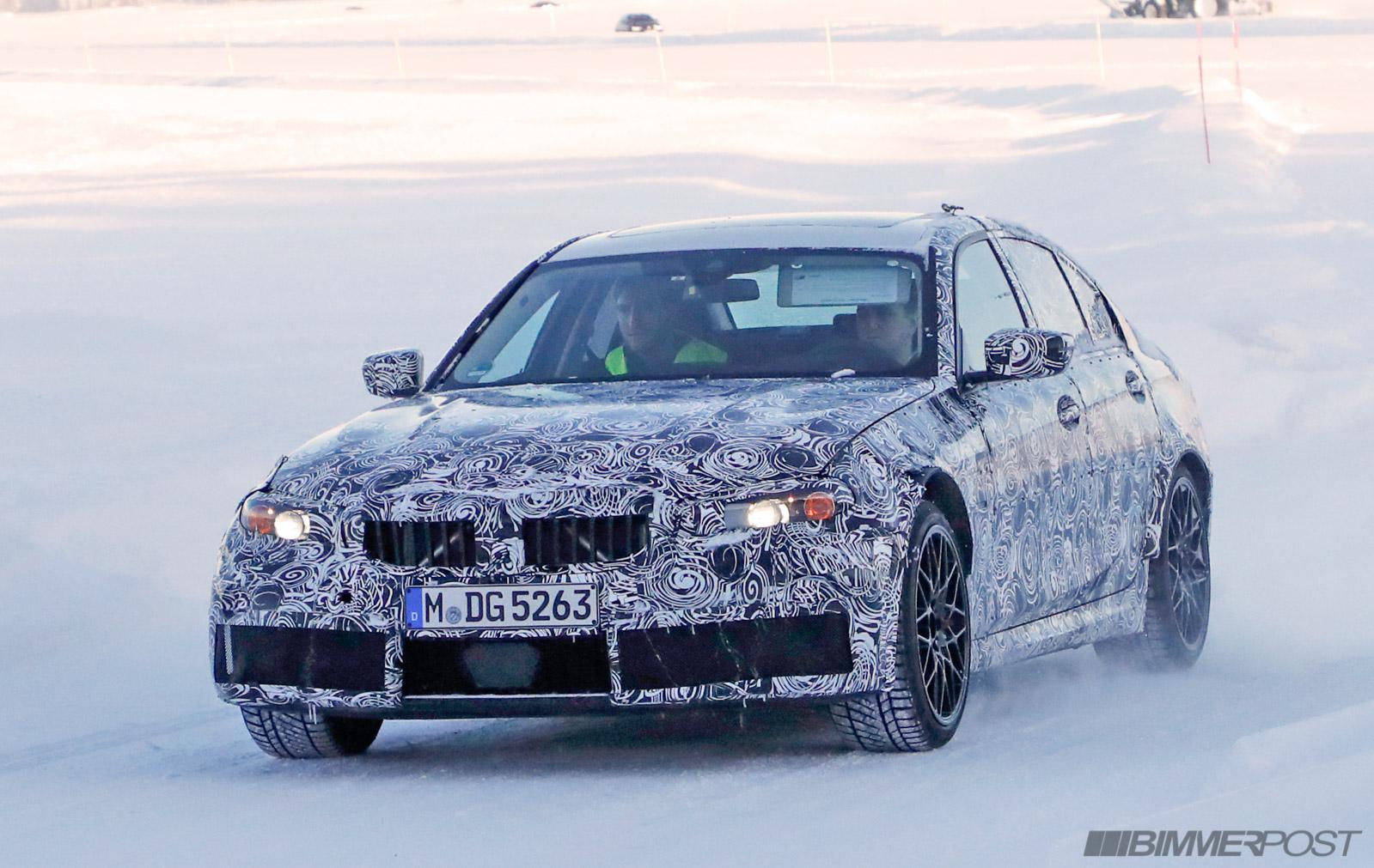 Name:  BMW M3 2.jpg Views: 331179 Size:  401.6 KB