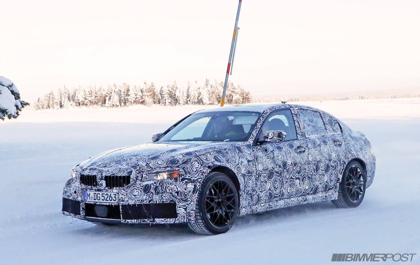 Name:  BMW M3 4.jpg Views: 318739 Size:  392.7 KB