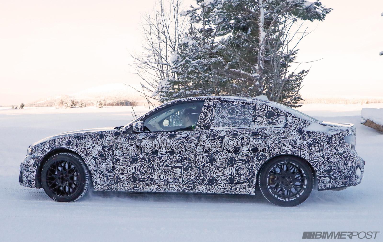 Name:  BMW M3 7.jpg Views: 315946 Size:  572.4 KB