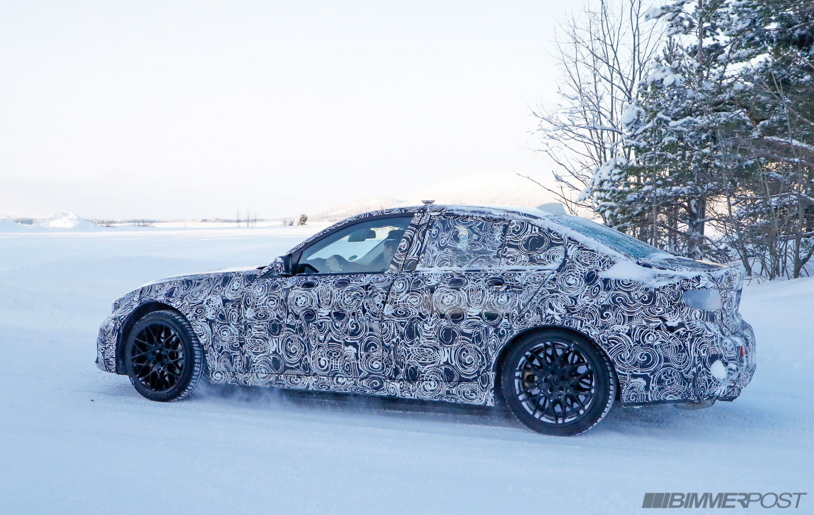 Name:  BMW M3 8.jpg Views: 315075 Size:  520.4 KB