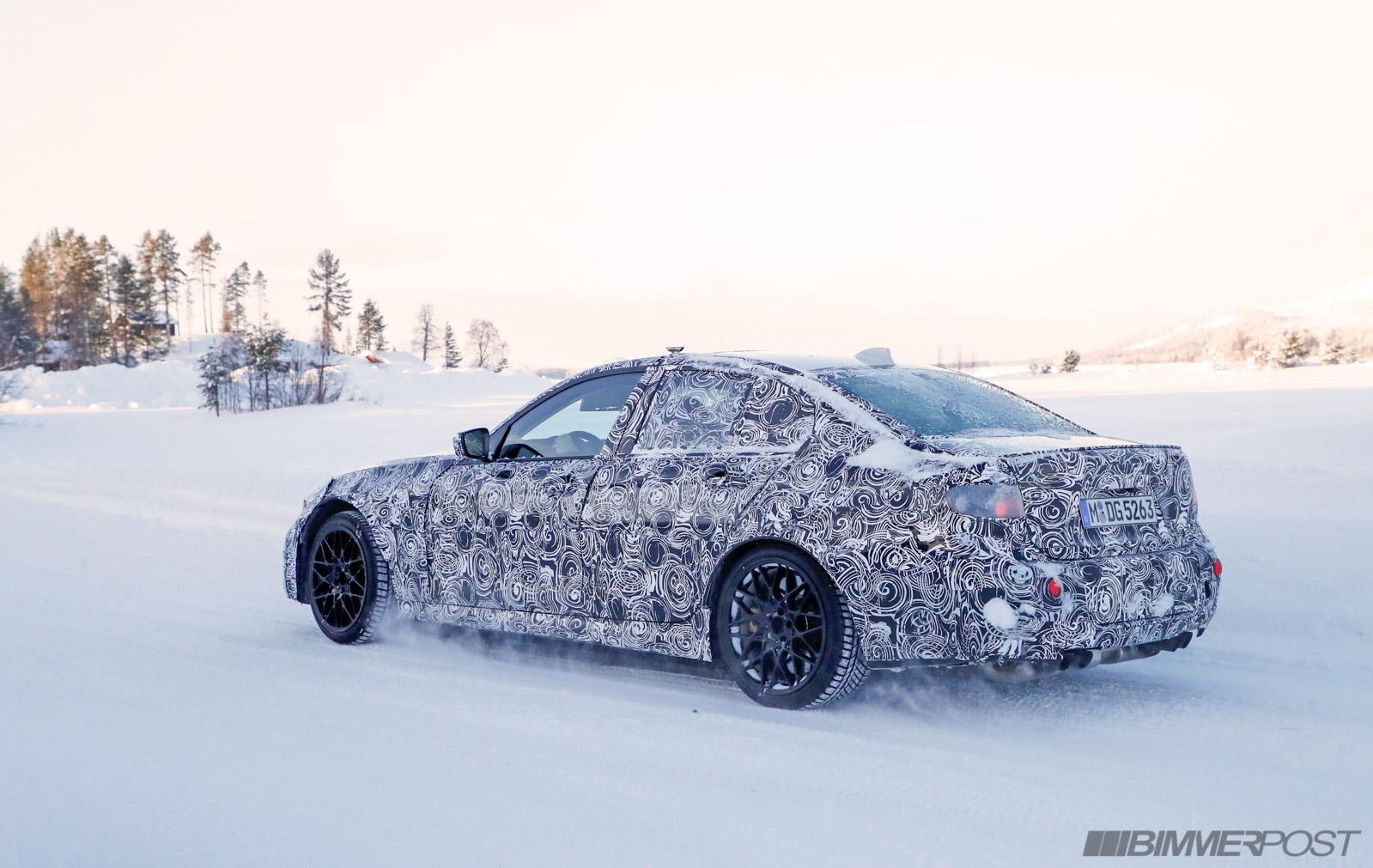 Name:  BMW M3 9.jpg Views: 312491 Size:  345.9 KB