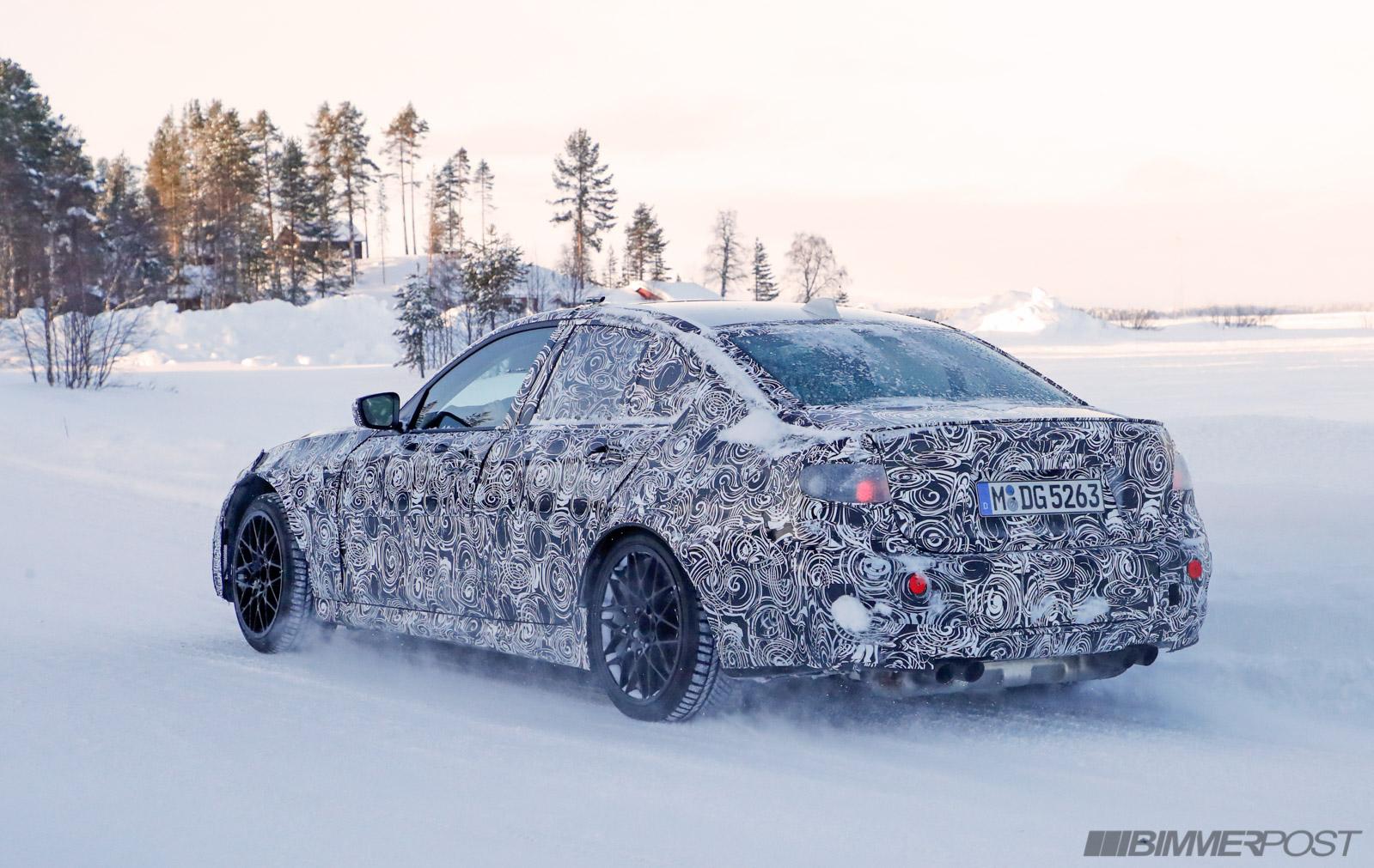 Name:  BMW M3 10.jpg Views: 312134 Size:  437.4 KB