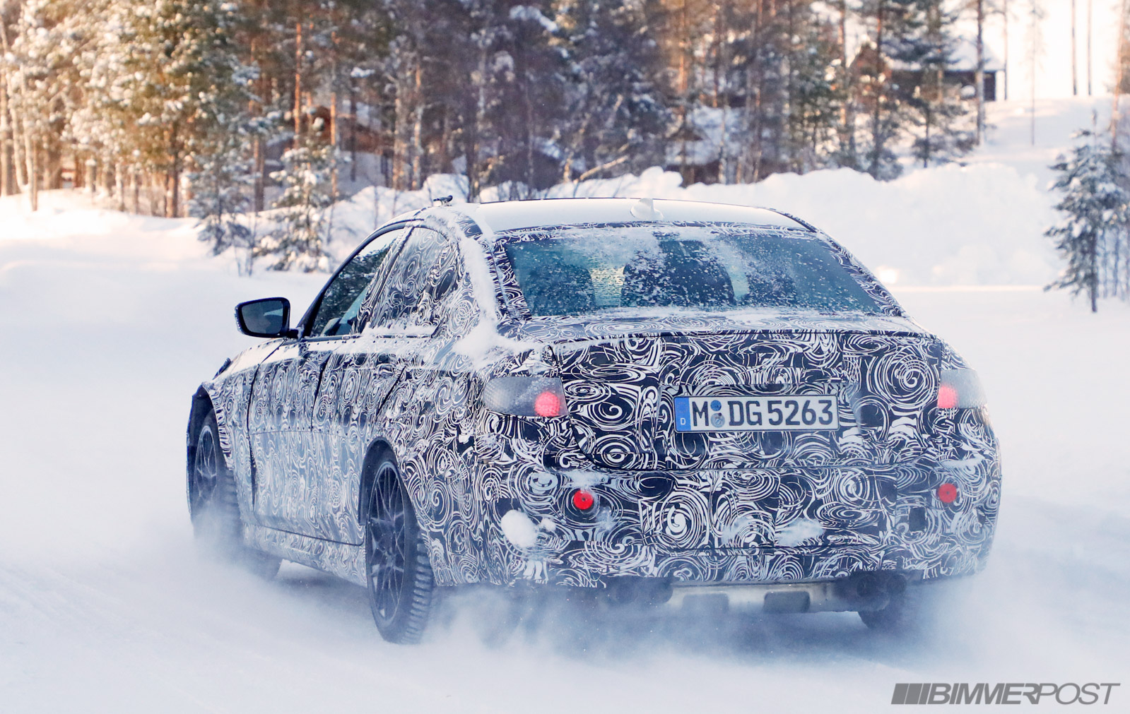 Name:  BMW M3 13.jpg Views: 310560 Size:  545.3 KB