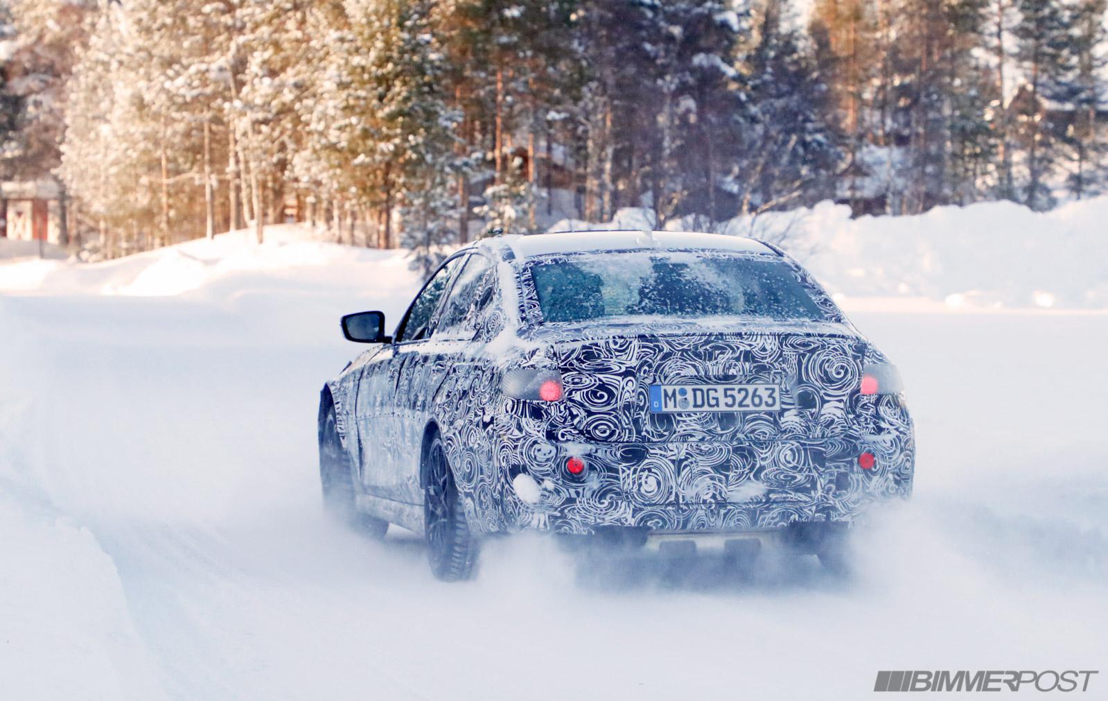 Name:  BMW M3 14.jpg Views: 308427 Size:  416.9 KB