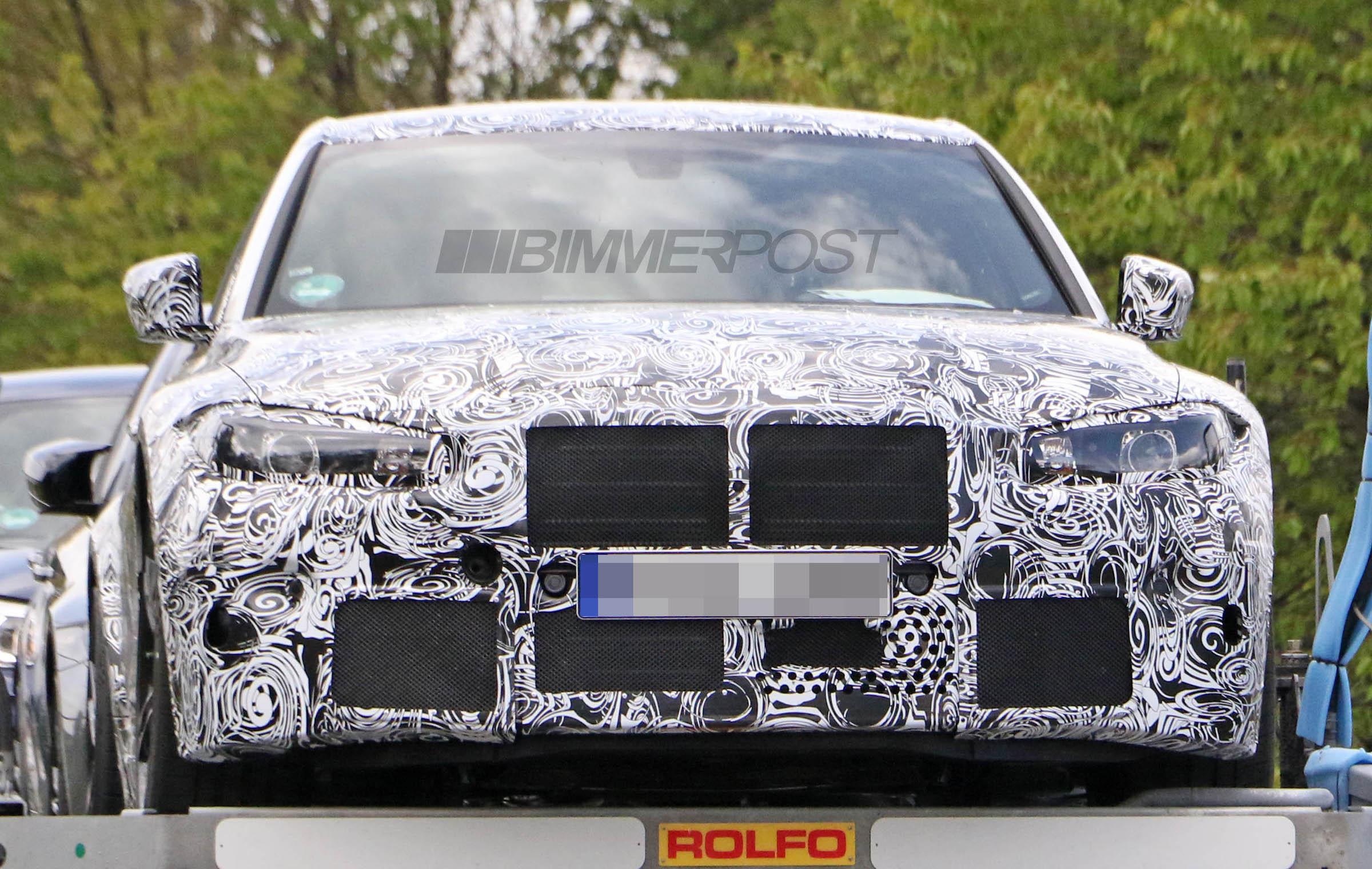 Name:  G80-BMW M3 2.jpg Views: 233902 Size:  537.6 KB