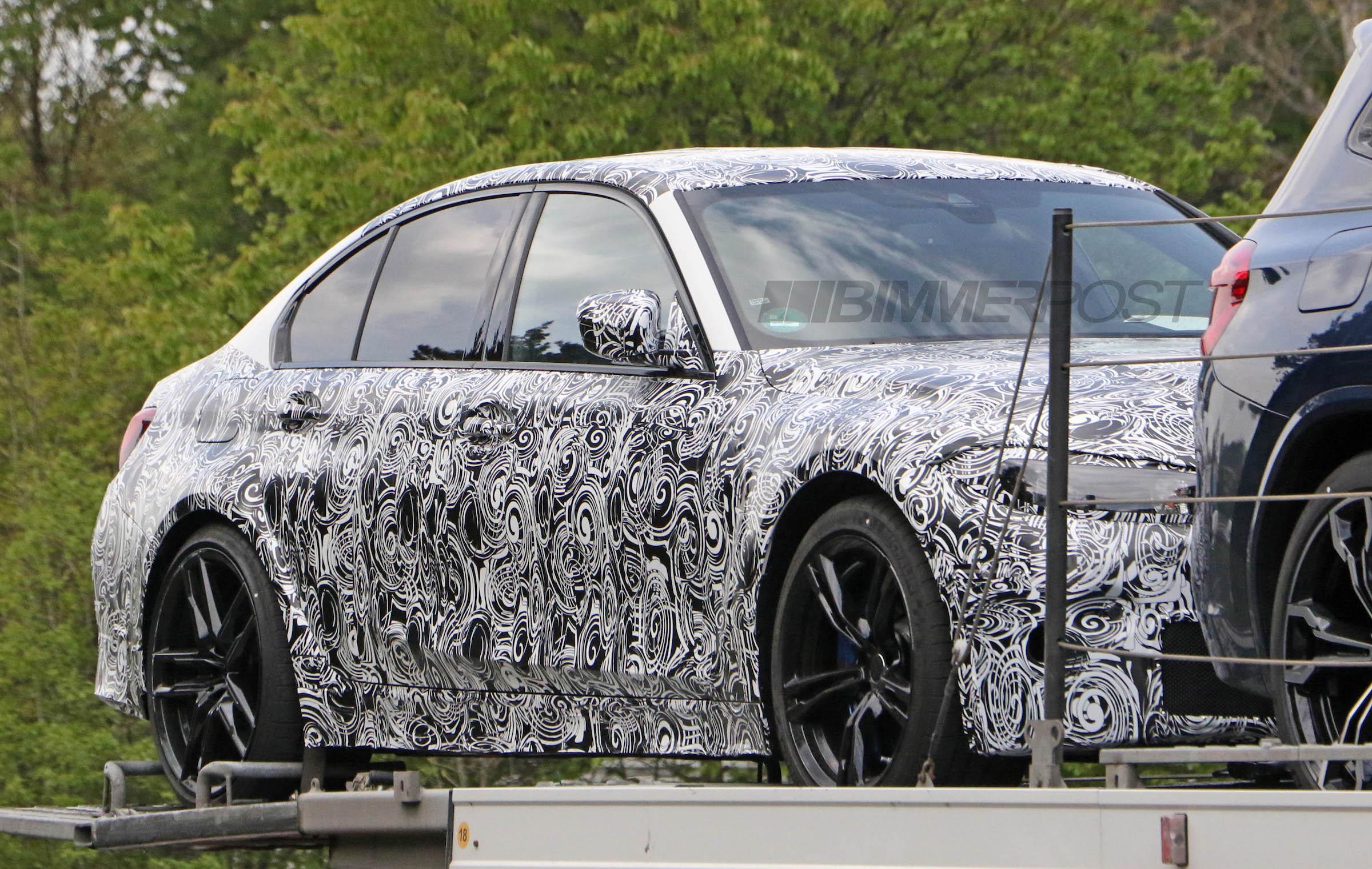 Name:  G80-BMW M3 6.jpg Views: 226191 Size:  707.8 KB
