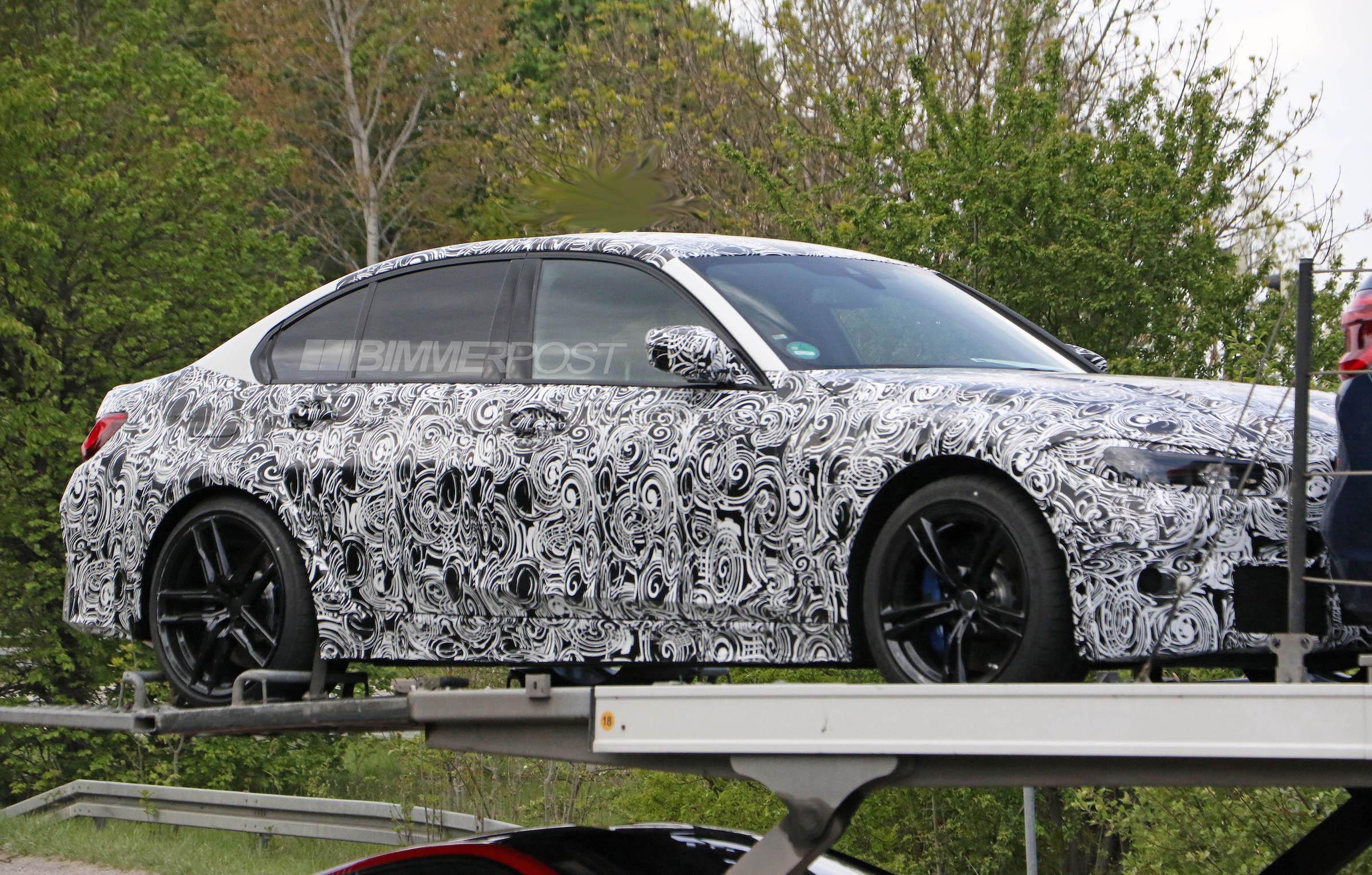 Name:  G80-BMW M3 7.jpg Views: 225627 Size:  942.8 KB
