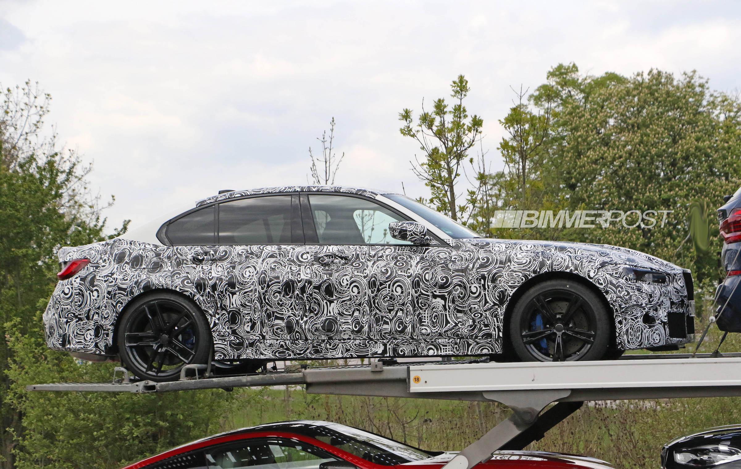 Name:  G80-BMW M3 8.jpg Views: 223752 Size:  712.4 KB
