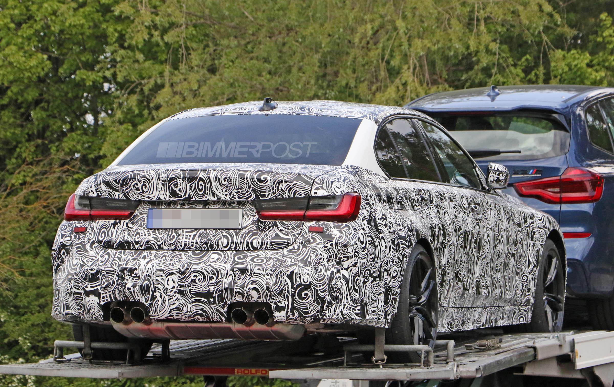 Name:  G80-BMW M3 12.jpg Views: 220344 Size:  817.5 KB