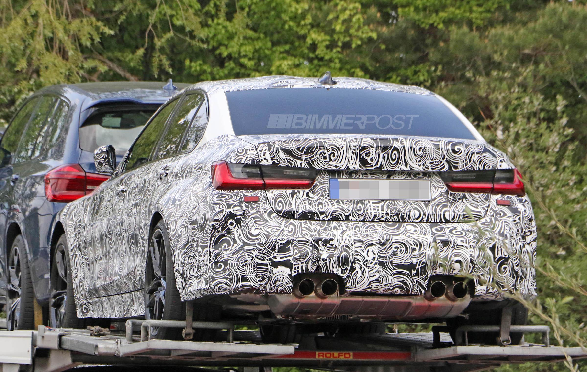 Name:  G80-BMW M3 14.jpg Views: 217237 Size:  717.6 KB
