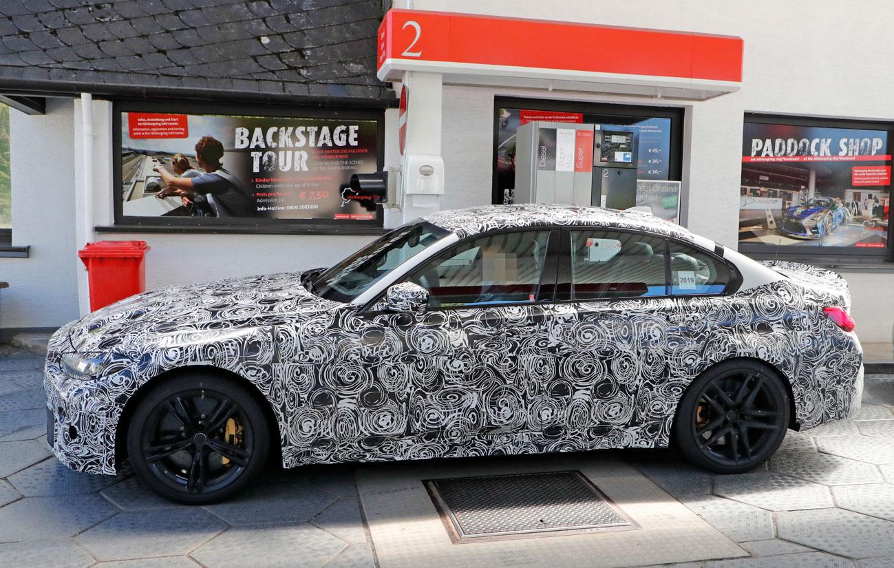 Name:  May BMW M3 8.jpg Views: 222881 Size:  354.3 KB