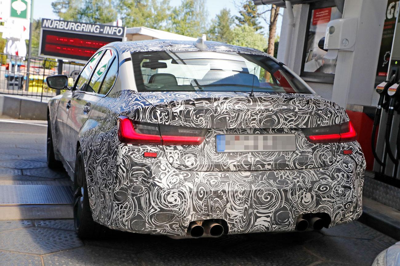 Name:  May BMW M3 11.jpg Views: 219391 Size:  379.8 KB