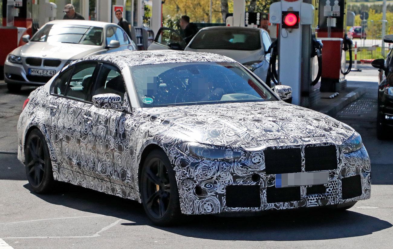 Name:  May BMW M3 13.jpg Views: 218449 Size:  347.6 KB