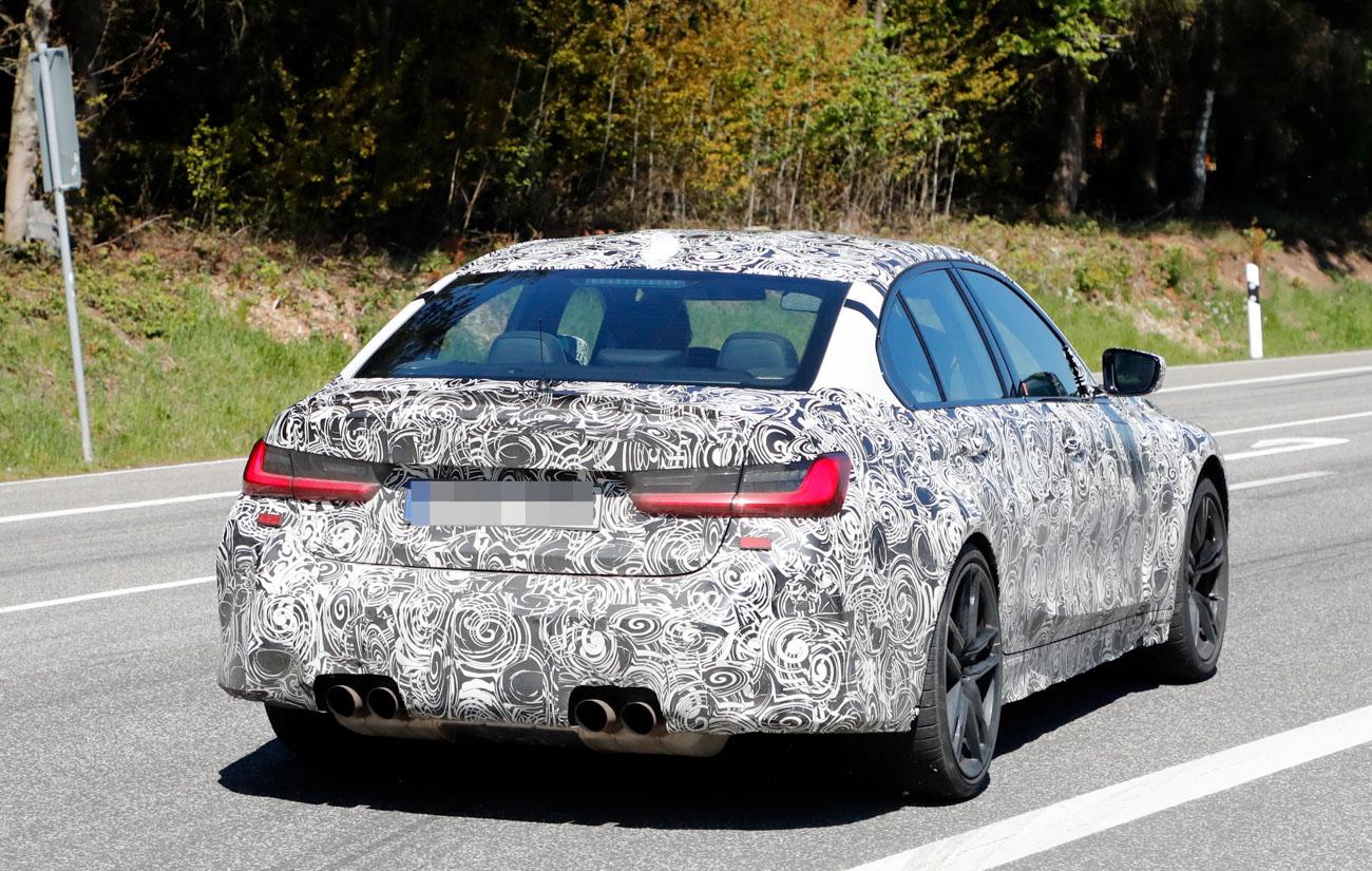 Name:  May BMW M3 20.jpg Views: 216896 Size:  372.6 KB