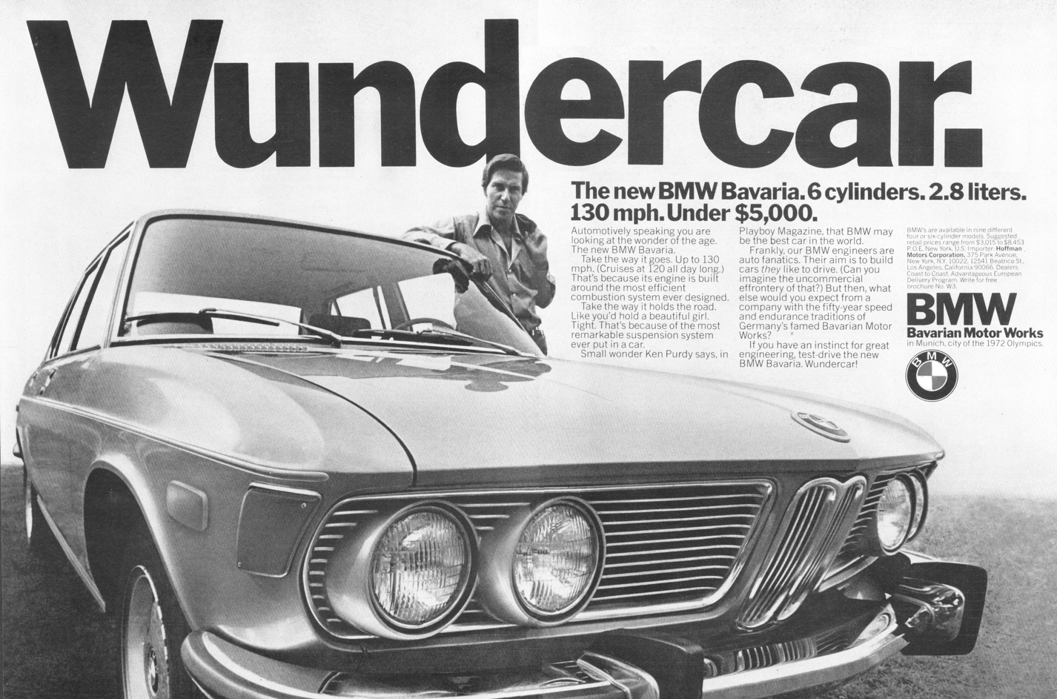 Name:  ad71wundercar.jpg