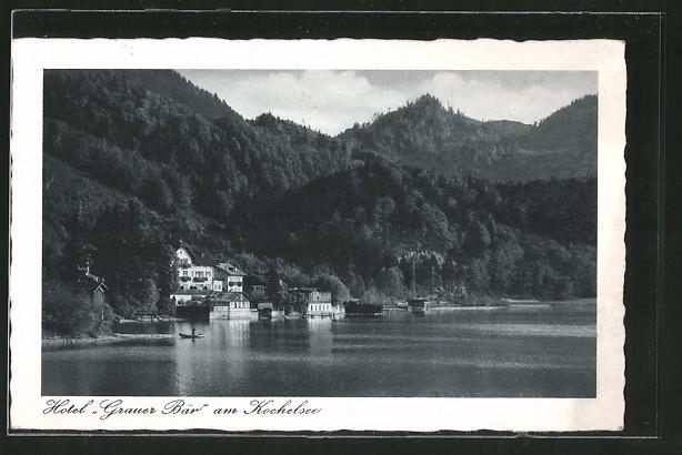 Name:  Kochel-am-See-Hotel-Grauer-Baer-am-Kochelsee.jpg Views: 3892 Size:  74.6 KB