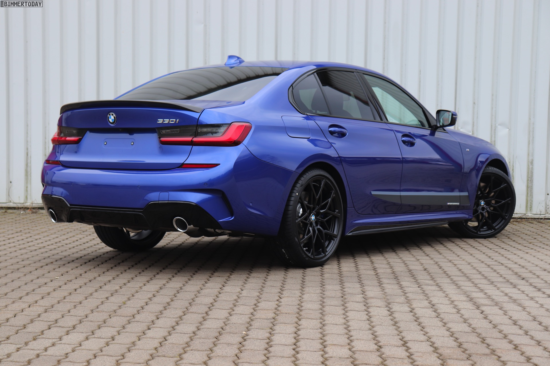 Name:  2019-BMW-330i-G20-M-Performance-Parts-5.jpg Views: 3913 Size:  482.5 KB