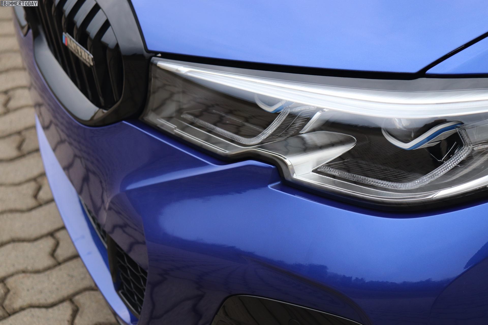 Name:  2019-BMW-330i-G20-M-Performance-Parts-8.jpg Views: 3826 Size:  486.0 KB