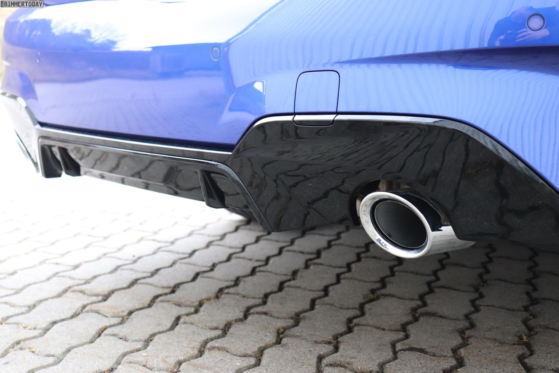 Name:  2019-BMW-330i-G20-M-Performance-Parts-11.jpg Views: 3810 Size:  418.0 KB