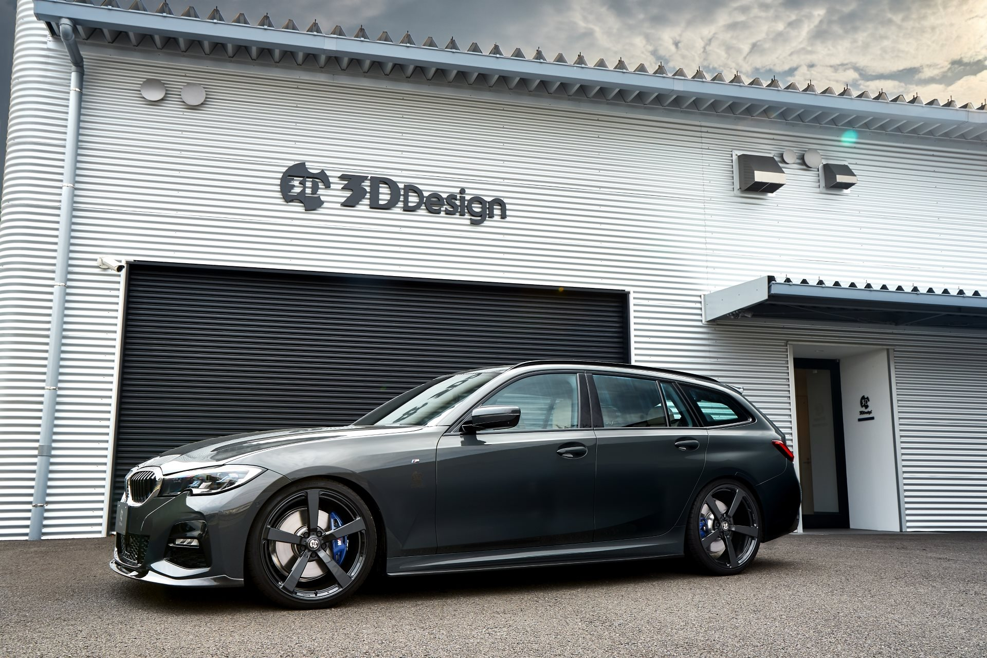 Name:  3D-Design-BMW-G21-3-Series-Touring-2.jpg