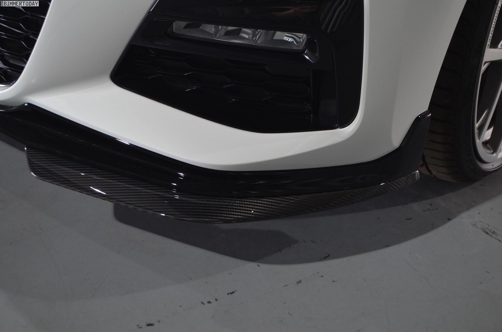Name:  2019-BMW-3er-G20-M-Performance-Tuning-320d-04.jpg Views: 27850 Size:  325.2 KB