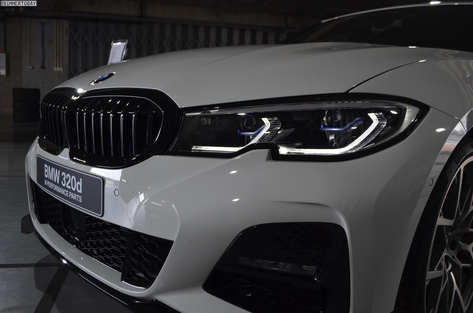 Name:  2019-BMW-3er-G20-M-Performance-Tuning-320d-05.jpg Views: 31911 Size:  357.8 KB