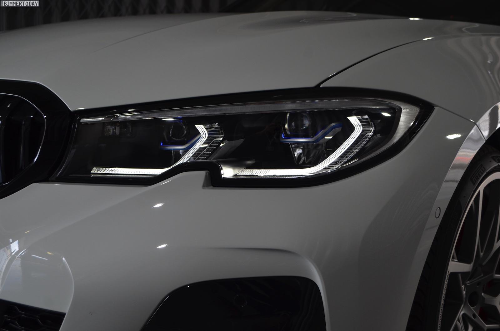 Name:  2019-BMW-3er-G20-M-Performance-Tuning-320d-06.jpg Views: 27403 Size:  310.9 KB