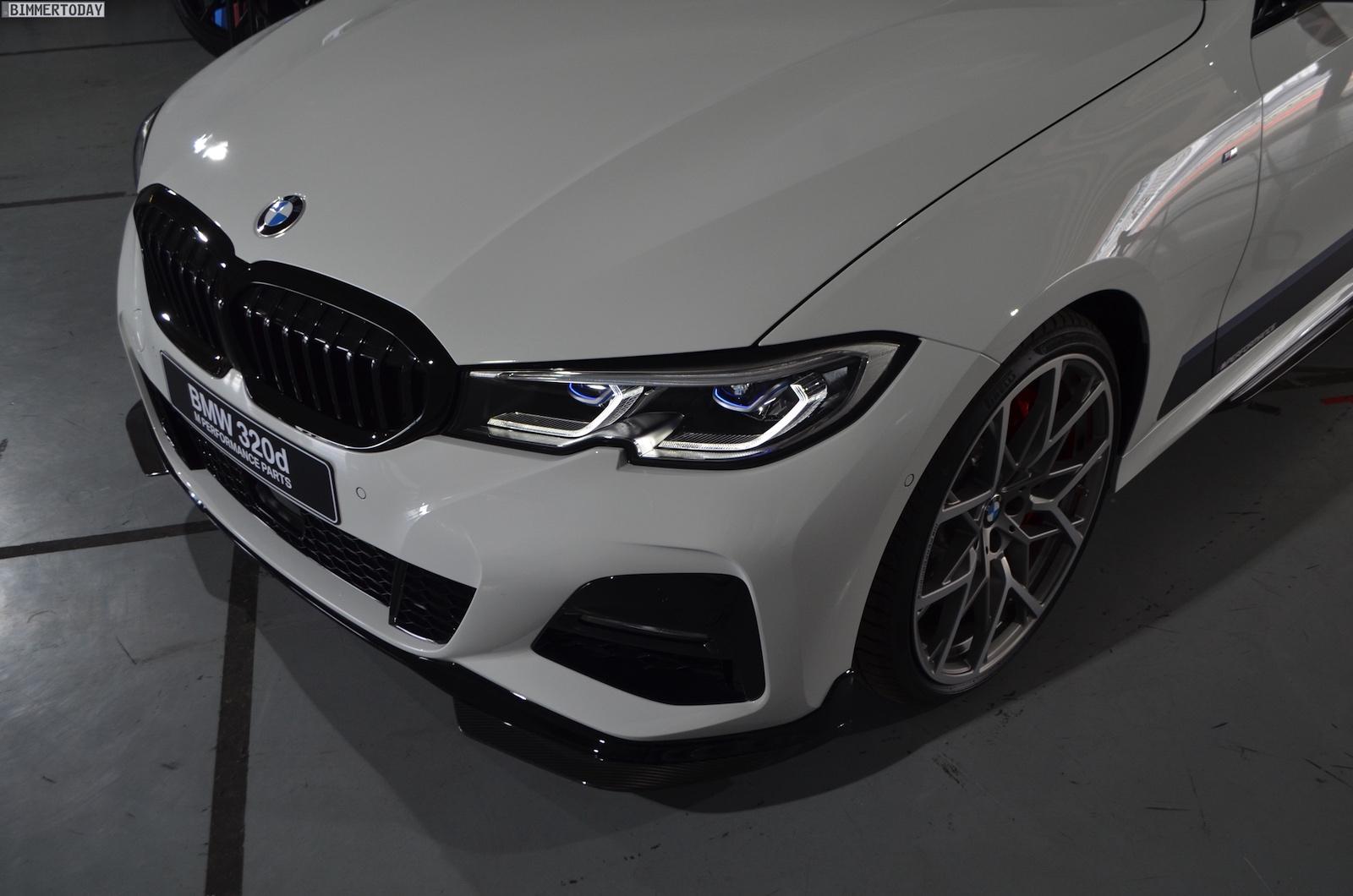 Name:  2019-BMW-3er-G20-M-Performance-Tuning-320d-07.jpg Views: 28802 Size:  371.5 KB