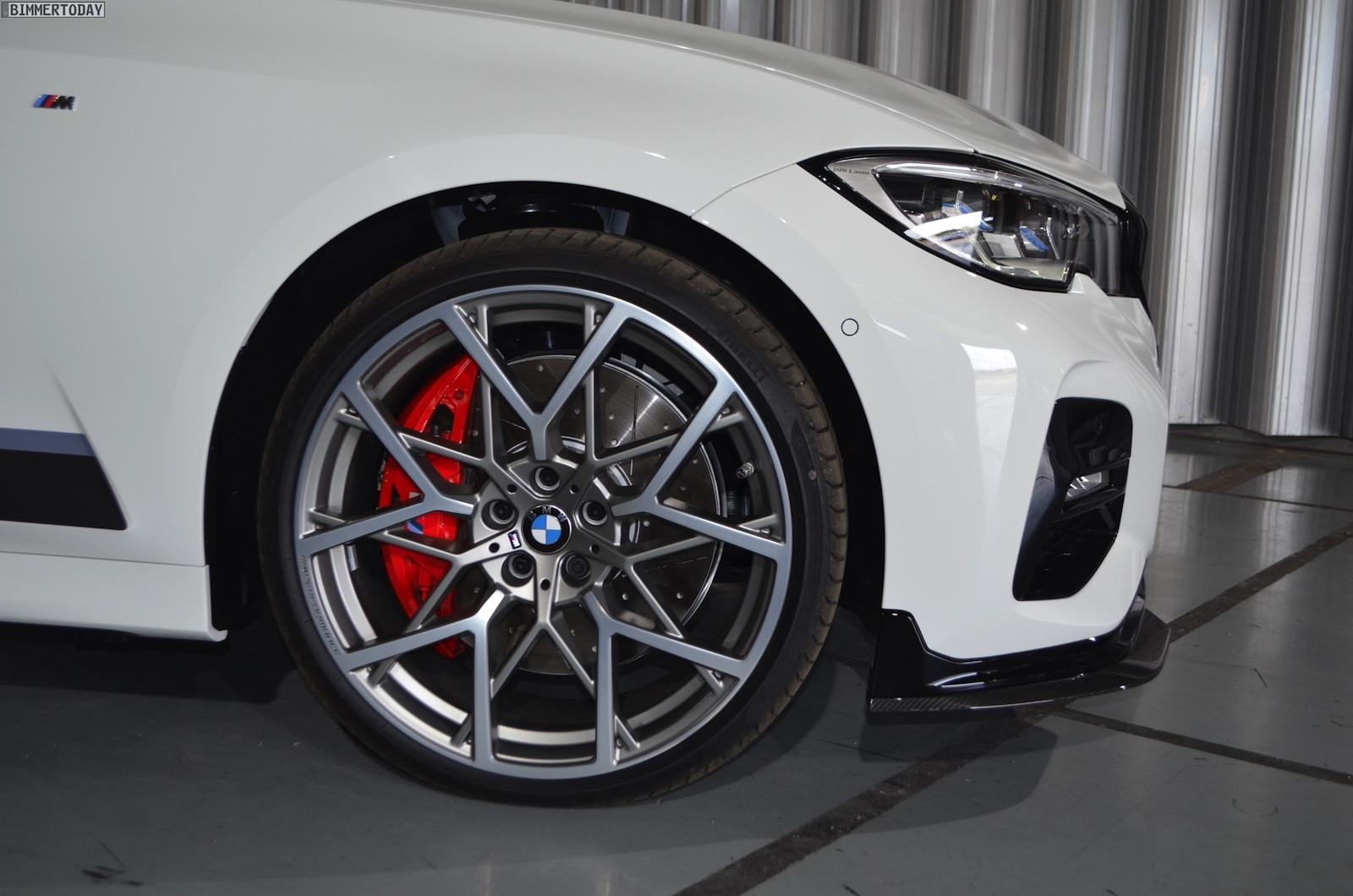 Name:  2019-BMW-3er-G20-M-Performance-Tuning-320d-09.jpg Views: 31590 Size:  359.8 KB