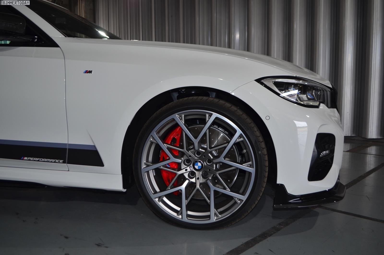 Name:  2019-BMW-3er-G20-M-Performance-Tuning-320d-10.jpg Views: 27433 Size:  362.2 KB