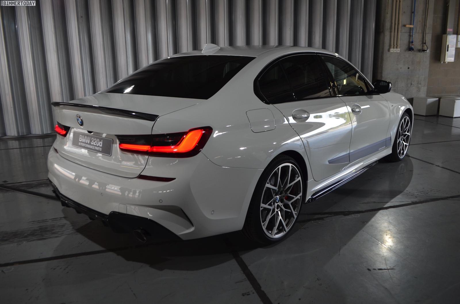 Name:  2019-BMW-3er-G20-M-Performance-Tuning-320d-12.jpg Views: 37395 Size:  359.6 KB