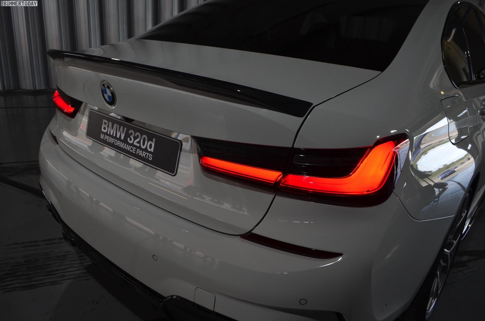 Name:  2019-BMW-3er-G20-M-Performance-Tuning-320d-13.jpg Views: 27405 Size:  341.0 KB