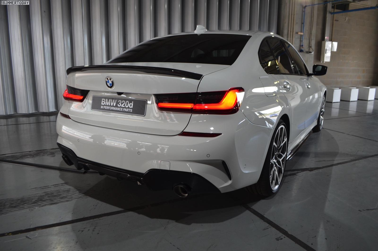 Name:  2019-BMW-3er-G20-M-Performance-Tuning-320d-14.jpg Views: 30519 Size:  362.5 KB